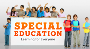 special-education-1